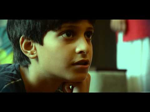 IFP Teaser 2 | MOM & SON | India Film Project 2013 from YouTube · Duration:  43 seconds