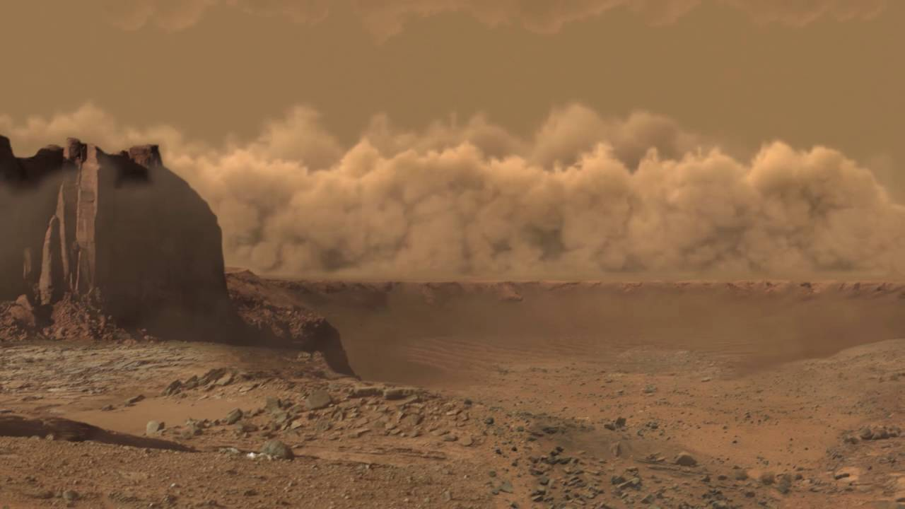 mars rover draws in sand - photo #22