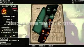 The Best World War II Game set on the Eastern Front.