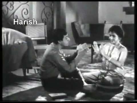 Fariyad-- Wo Dekho Dekh Raha Tha Papiha
