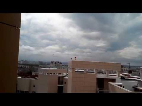 Кадры из фильма Городские птички
