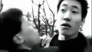 소녀시대 효연 윙크 남자들 반응ㅋㅋㅋㅋㅋ