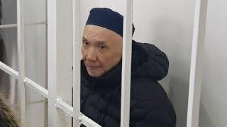 Тяжелобольному Мурату Суталинову отказали в освобождении.
