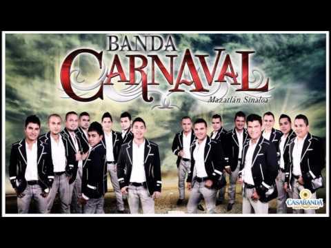 Banda Carnaval Encontrarte - Epicenter