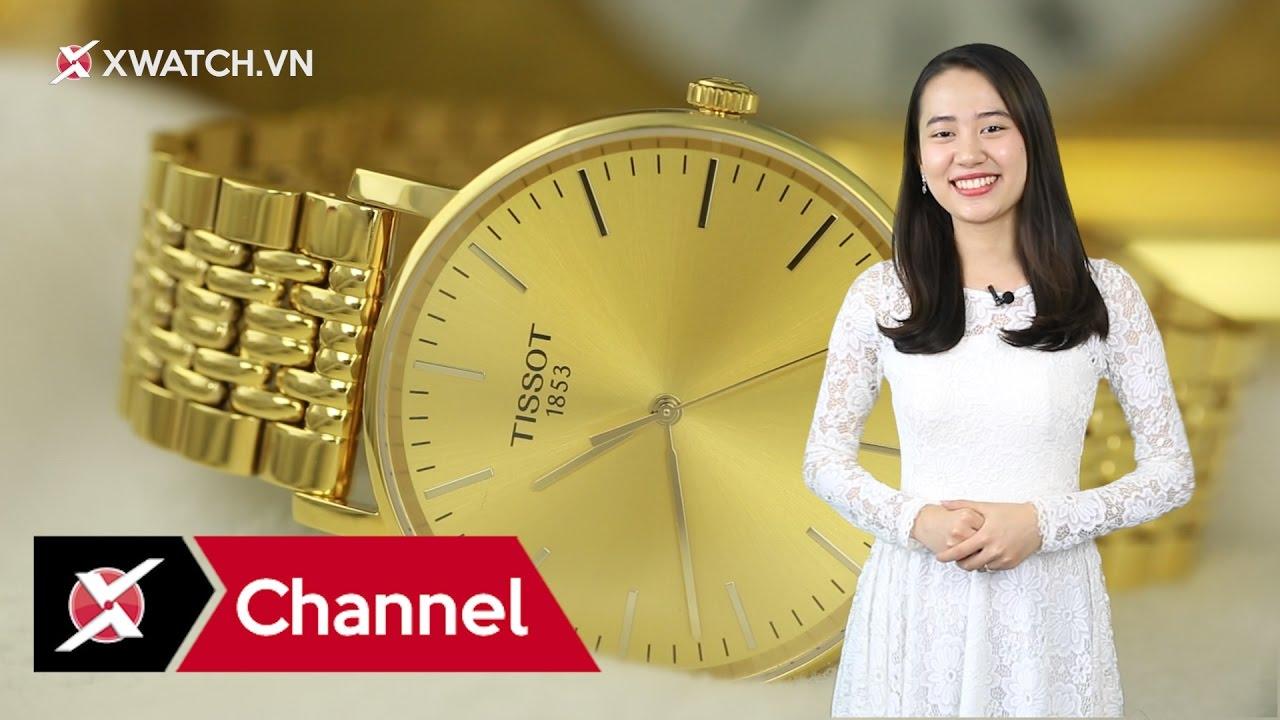 Sự thật về công nghệ mạ vàng PVD – Xwatch.vn