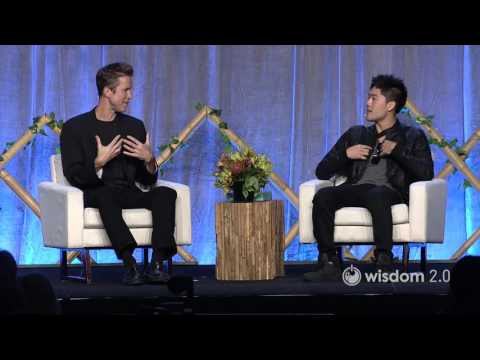 The Power of Social Media to Educate & Entertain | Ryan Higa
