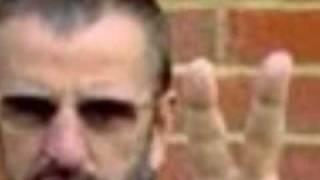 Ringo Starr : Coochy Coochy