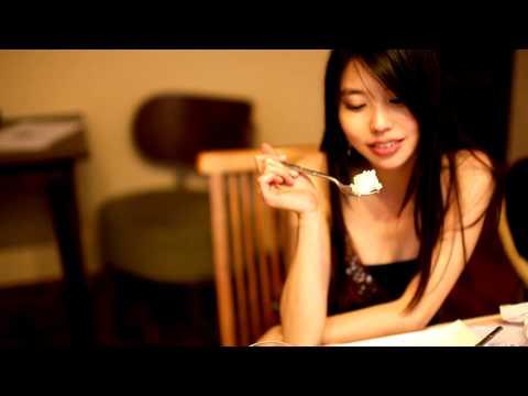 + Beauty Hannah Chen +