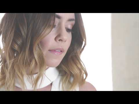 RUELLE - I Get To Love You (Official Music Video) Mp3