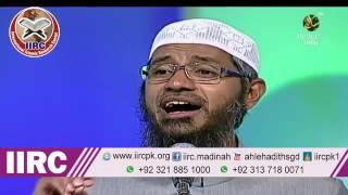 Islam Me Music Sunna Aur Films Dekhna Kaisa Hai By Dr Zakir Naik