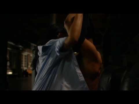 Motives 2: Retribution - Official Film Trailer
