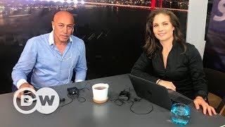 CHP'li Erdal Aksünger: Kemal Bey istifa etmez, İnce aday olacak