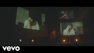Declan McKenna - Listen to Your Friends (Official Video)