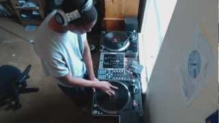 DJ Madstylezz - This Is BROstep!! (Heavy Dubstep Mix)