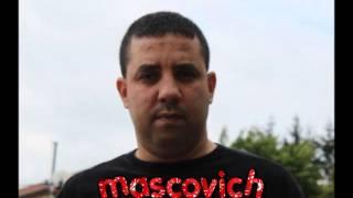 Mascovich L