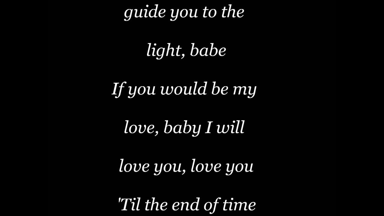 Jason Mraz - Butterfly Lyrics | MetroLyrics