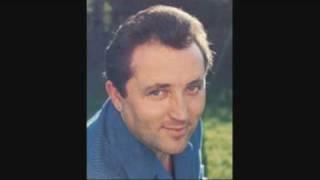 """Fritz Wunderlich - """"Ave Maria"""" (Gounod)"""