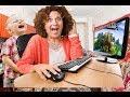 МАМА ГРИФЕРА ТРЕБУЕТ ВЕРНУТЬ ДОНАТ ЕЕ СЫНУ В МАЙНКРАФТ!| АНТИ-ГРИФЕР ШОУ #174