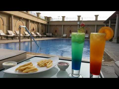 Chelsea Plaza Hotel || Dubai Hotels || BUR DUBAI