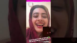 Saudi girl live talking bf  in imo video call ( bautifull Saudi girl phone  video roced  in phone )