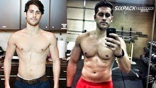 Confira os Resultados INCRÍVEIS do Rodrigo Thumbnail