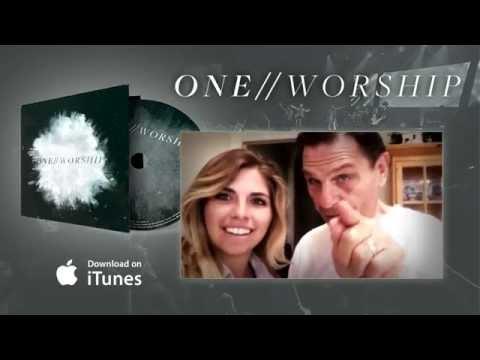 "Kenneth Copeland talks about ""One Worship"" Album"