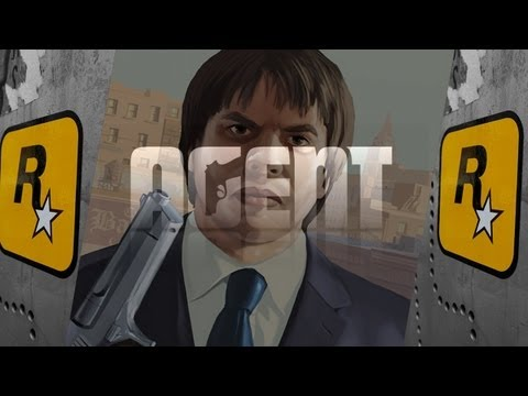 PlayStation Exclusive Agent to Become PS4 Exclusive?