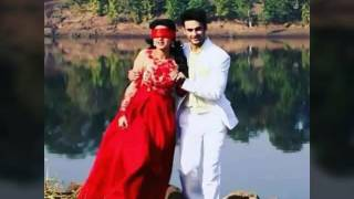 swasan my love