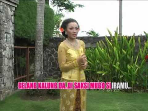 Id csg   Gelang Kalung