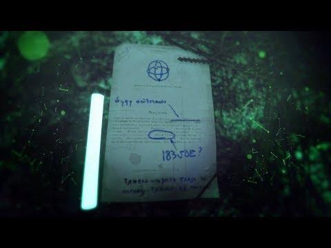 80 СЮЖЕТНЫХ ТАЙНИКОВ и НАВОДОК в S.T.A.L.K.E.R.: DEAD AIR