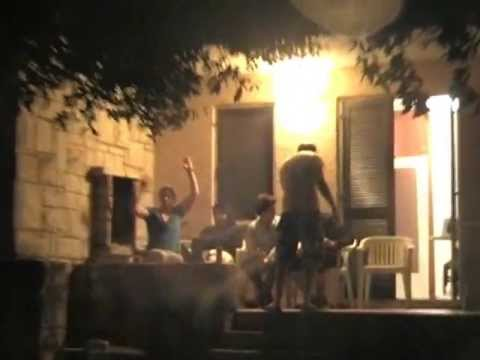 Croatia-Umag 2013(Telekom Slovakia Trip) Part2
