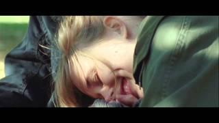 Hermosa juventud - Trailer