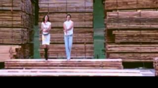 Deewane (Eng Sub) [Full Video Song] (HD)  - Indian
