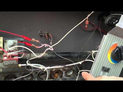 hqdefault?sqp= oaymwEWCKgBEF5IWvKriqkDCQgBFQAAiEIYAQ==&rs=AOn4CLBSvAXMQE3RGFLxW7FzZlfk_Ns3hw firing up a hayward h series h250 gas pool heater youtube AquaLink Wiring-Diagram at bayanpartner.co