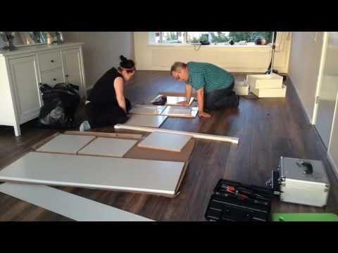 ikea-liatorp-tv-meubel-montage