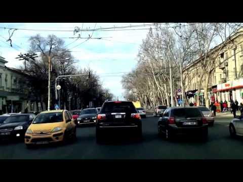 знакомства городе кишинев