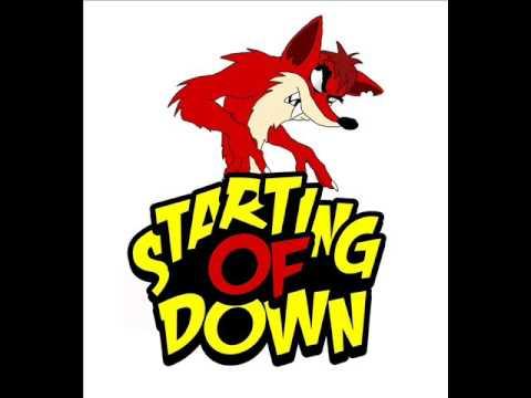 Starting Of Down   Selamat Ulang Tahun (poppunk/ easycore)