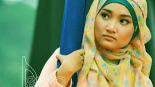 Video Fatin Dia Dia Dia download MP3, 3GP, MP4, WEBM, AVI, FLV Juni 2018