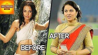 Missing Actress Nisha Kothari's Surprising Transformation | Bollywood Asia