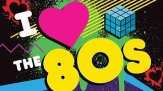 Músicas Pop Anos 80 Internacional • Pop Music 80's Part 05