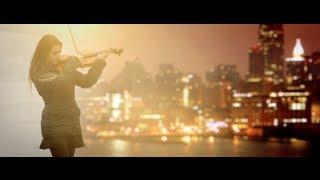 Arcano - Juntos de Nuevo (Video Oficial)