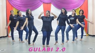 noor gulabi 20 dance video sonakshi sinha sonus dance academy