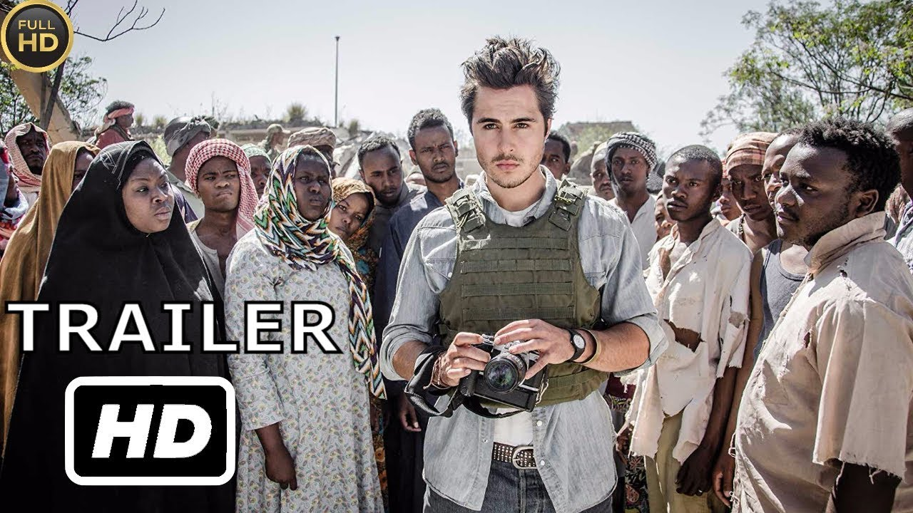 Download The Journey Is the Destination | Official Trailer HD | Ella Purnell | Kelly Macdonald