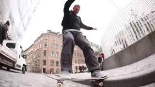 Nike SB   How To Frontside Tailslide   Hjalte Halberg x Nick Boserio(Do 'em in the city. Do 'em in the cold. Do 'em Copenhagen. Do 'em anywhere. Hjalte stacks clips, Brass drops knowledge. Learn how to frontside tailslide here ..., 2016-05-30T17:29:48.000Z)