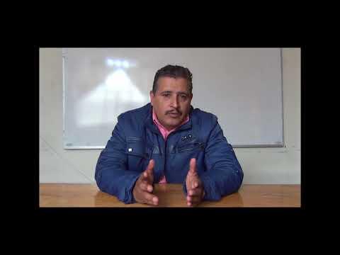 URGENTE!!! MENSAJE DEL PROF  VÍCTOR MANUEL ZAVALA HURTADO CNTE MICHOACÁN