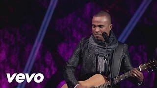 Baixar Alexandre Pires - Recordações (Ao Vivo) ft. Só Pra Contrariar