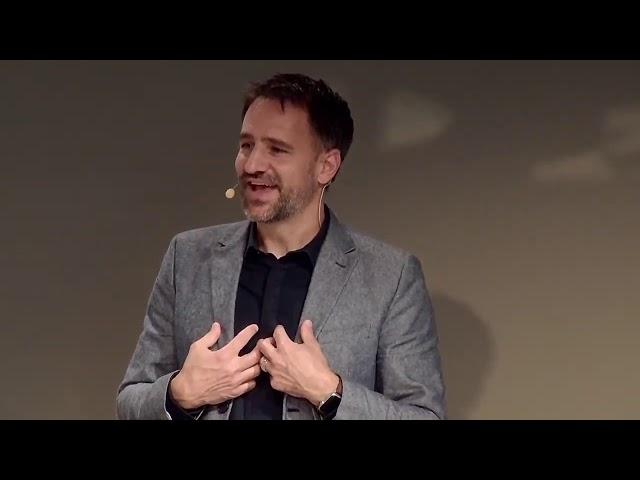Aussendungsfeier   Simon Kaldewey   21.06.2020