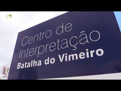 Verão Sénior 2017 - Junta de Freguesia de Campolide