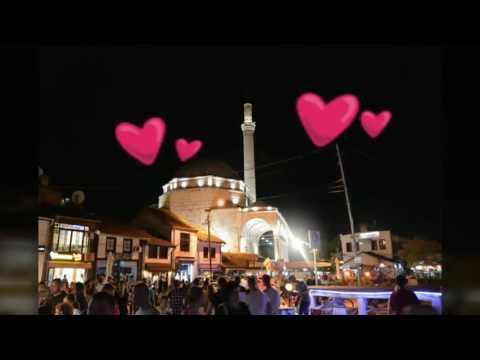 Prizren 2016 Bukuria e Kosoves ✌