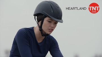 Heartland Episodenguide